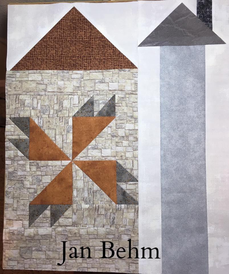 7 Jan Behm.jpg