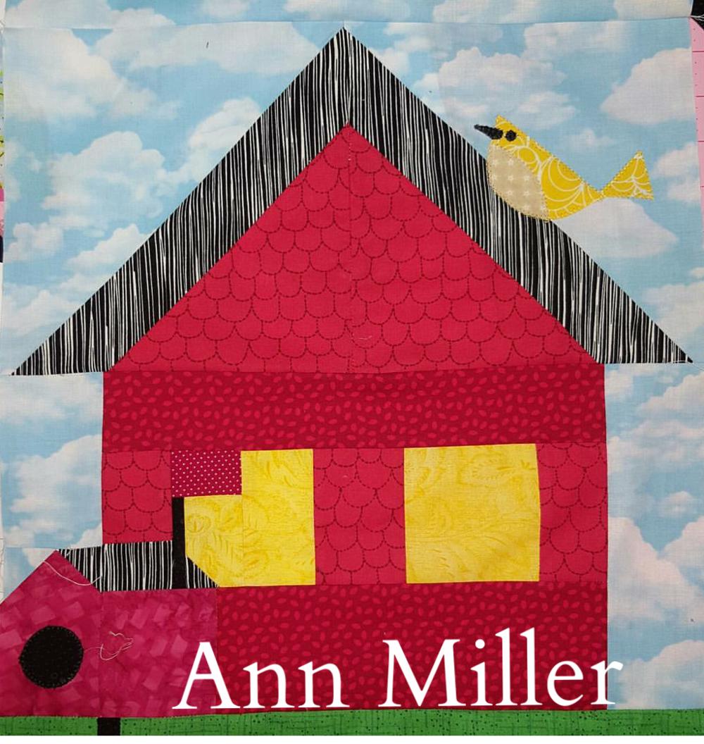 Ann Miller.png