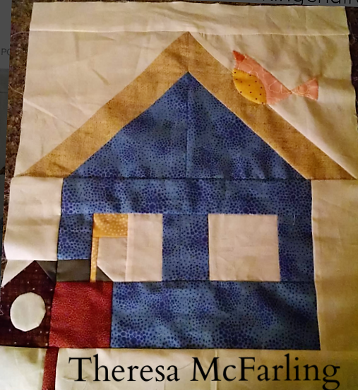 Theresa McFarling (2).png