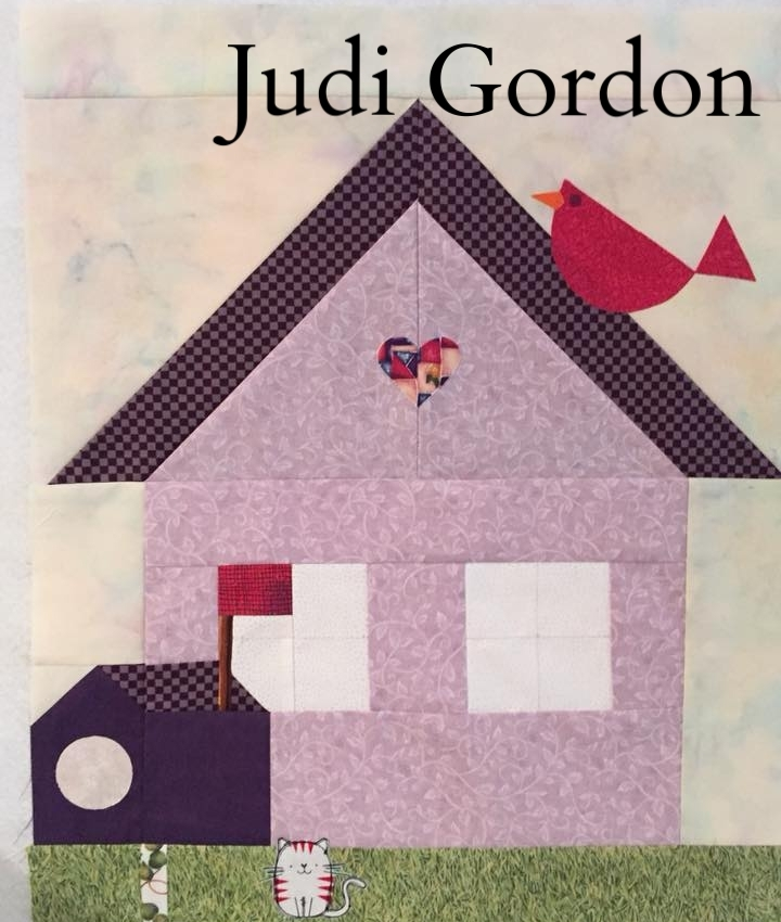 Judi Gordon.jpg