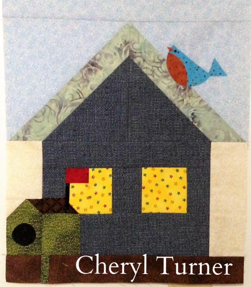 Cheryl Turner.jpg