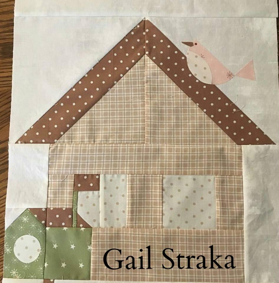 Gail Straka.jpg