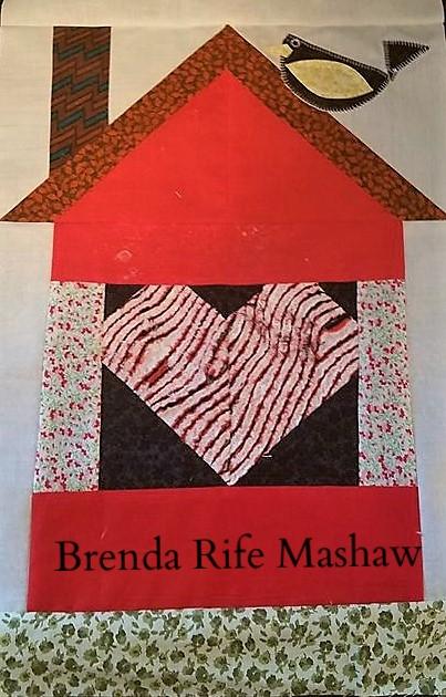 Brenda Rife Mashaw.jpg