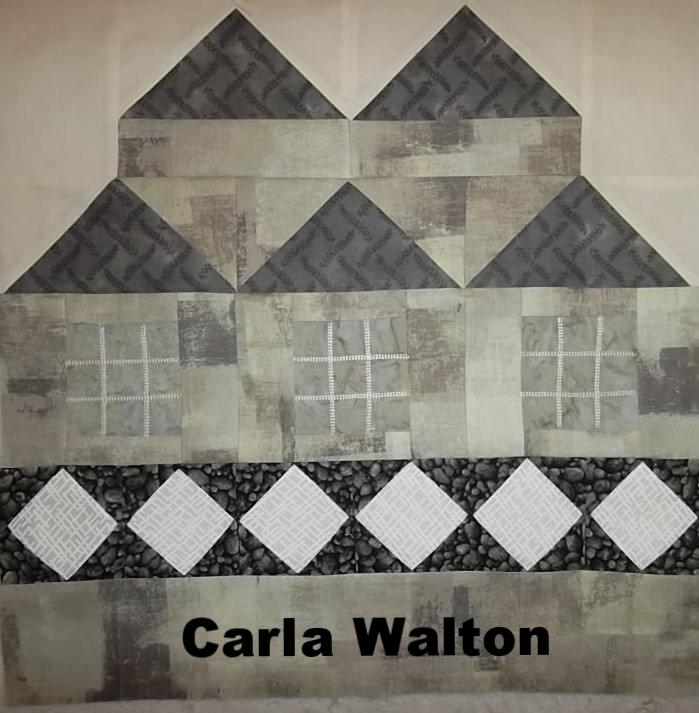 Carla Walton.jpg