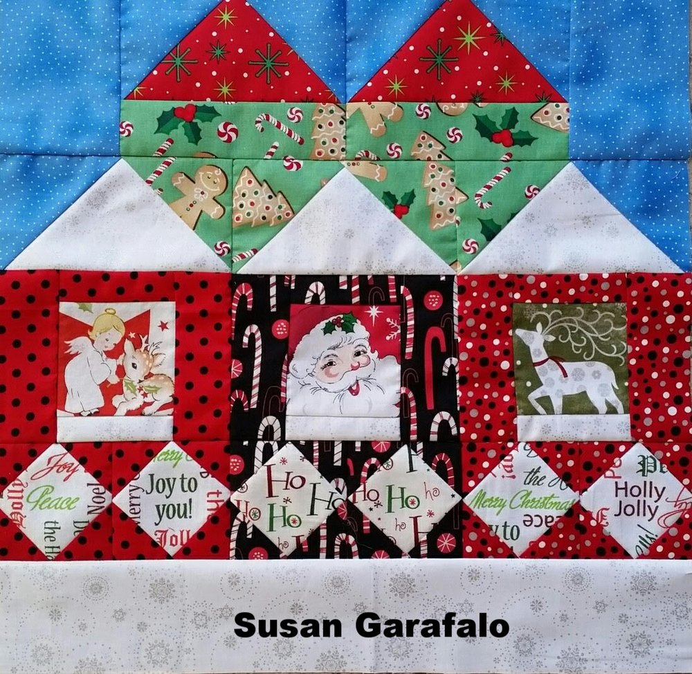 Susan Garafalo.jpg