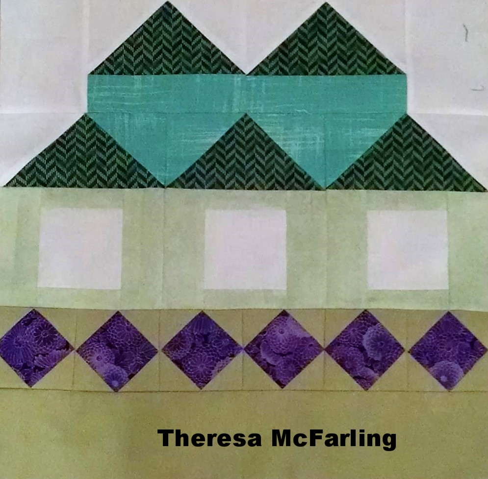 Theresa McFarling.jpg