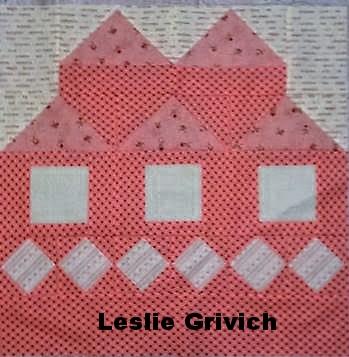 Leslie Grivich.jpg