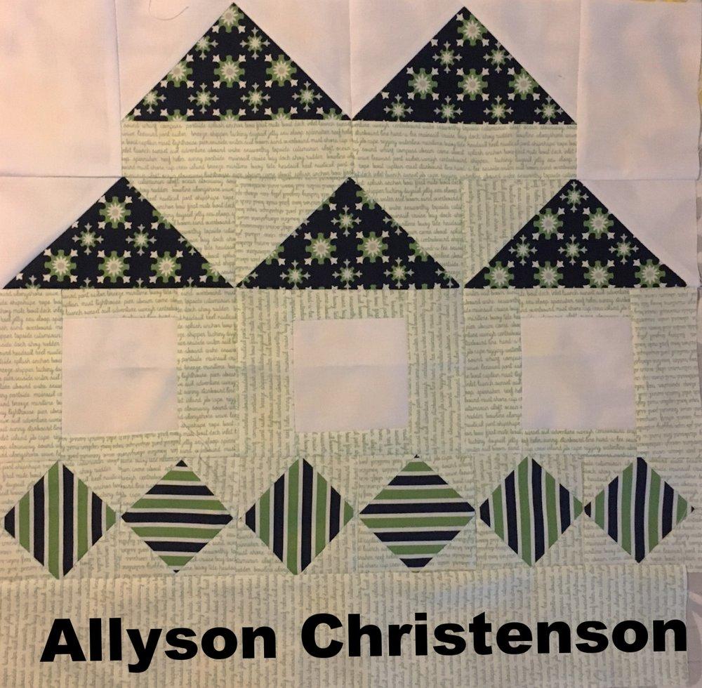 Allyson Christenson.JPG