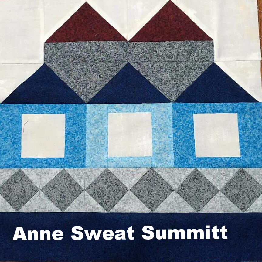 Anne Sweat Summitt.jpg