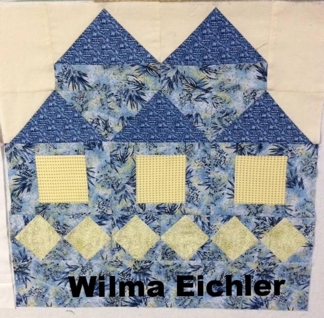 Wilma Eichler.jpg