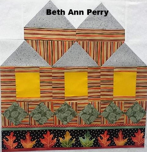 Beth Ann Perry.jpg