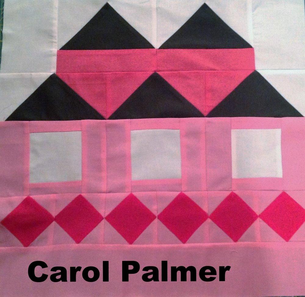 Carol Palmer).jpg