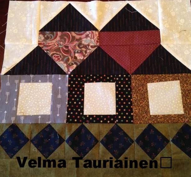 Velma Tauriainen.jpg