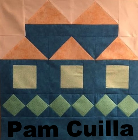Pam Cuilla.jpg