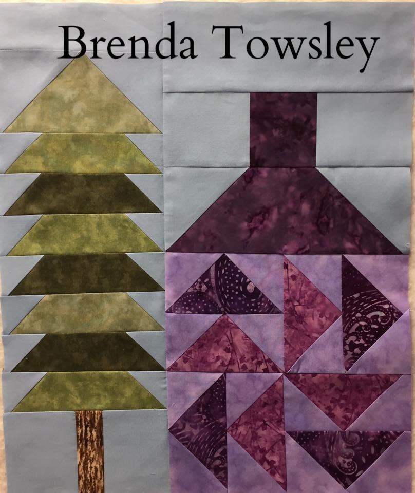 Brenda Towsley.jpg