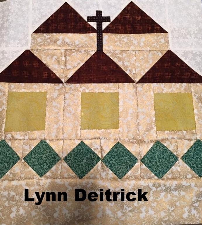 Lynn Deitrick.jpg