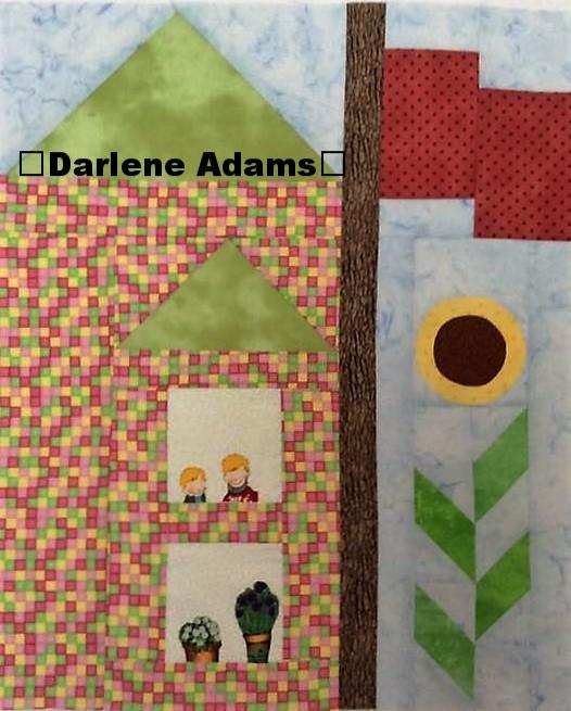 Darlene Adams.jpg