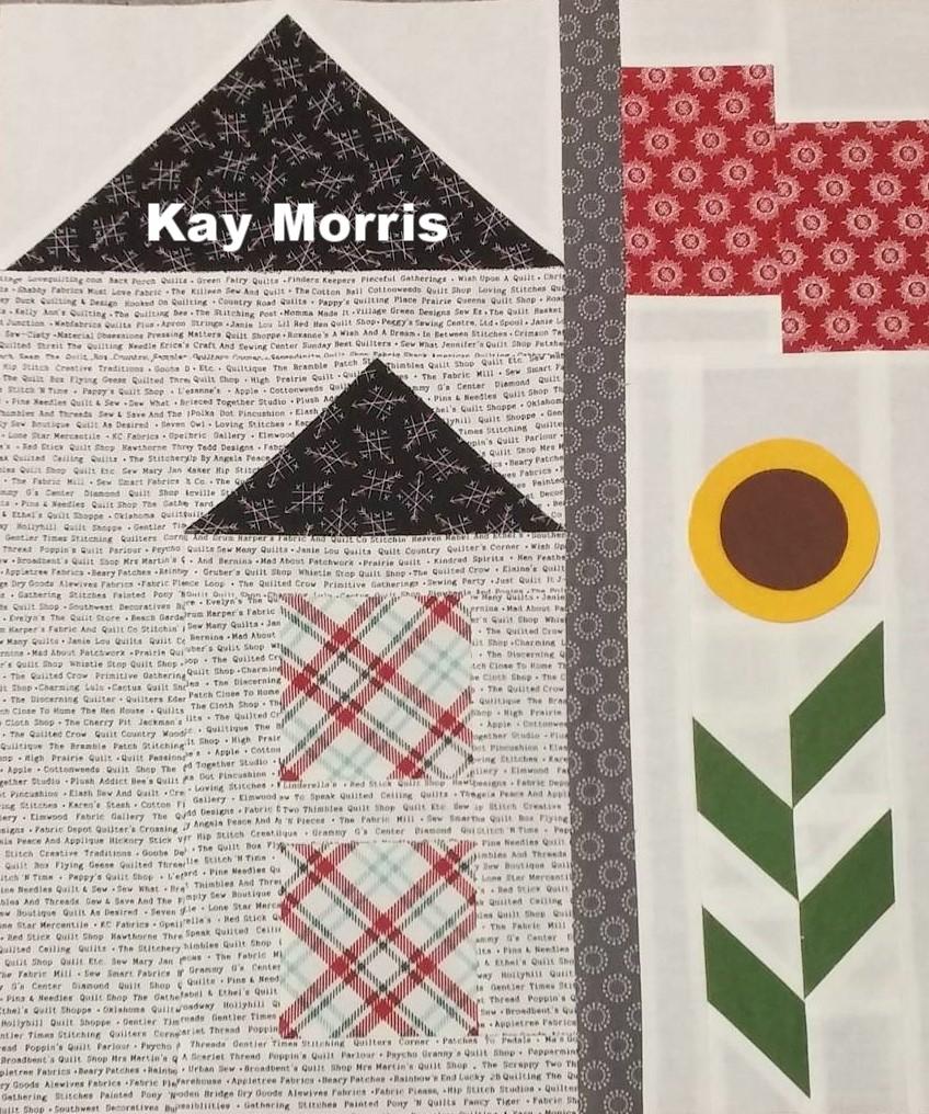 Kay Morris.jpg
