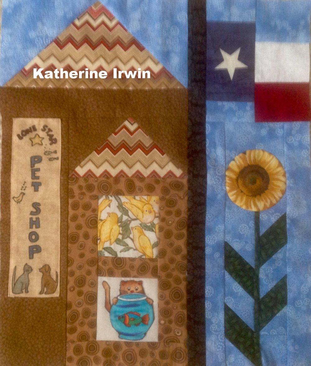 Katherine Irwin.jpg