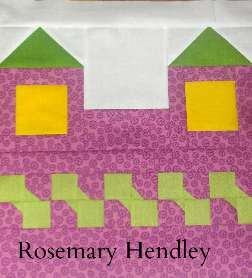 Rosemary Hendley.jpg