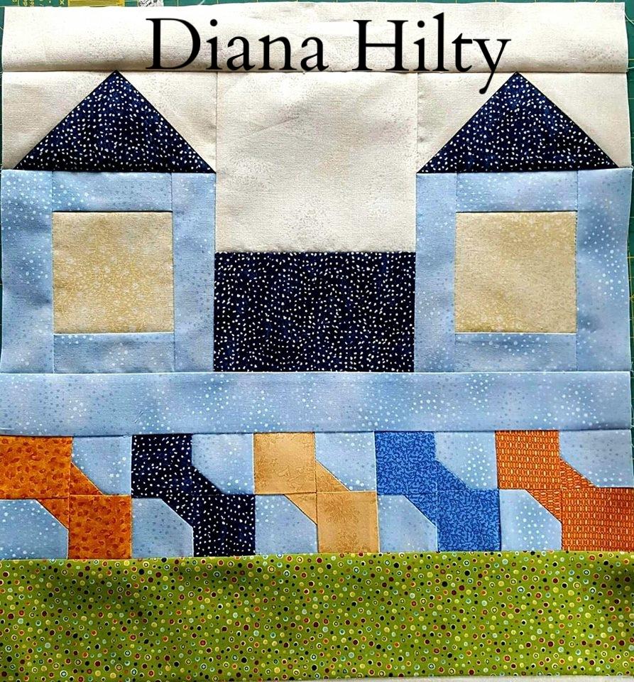 Diana Hilty.jpg