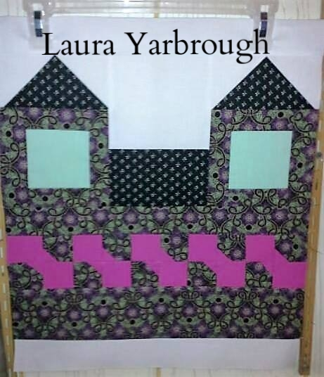 Laura Yarbrough.jpg
