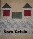 Sara Ceisla.jpg