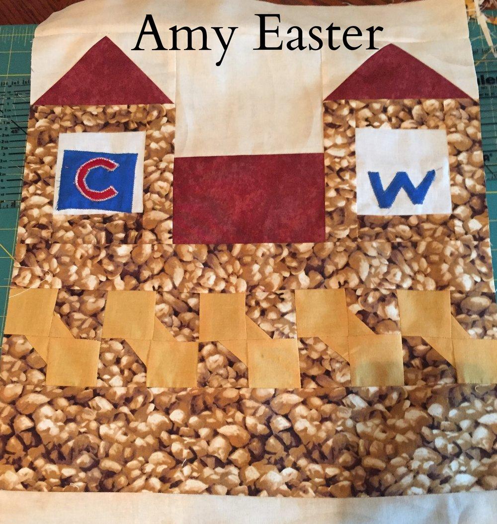 Amy Easter.jpg