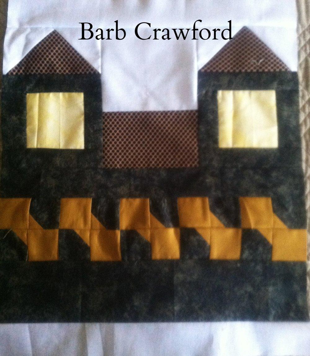 Barb Crawford.jpg