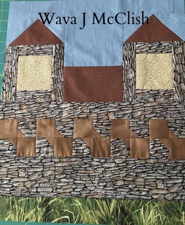Wava J McClish.jpg