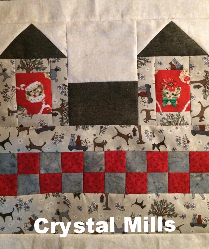 Crystal Mills.jpg
