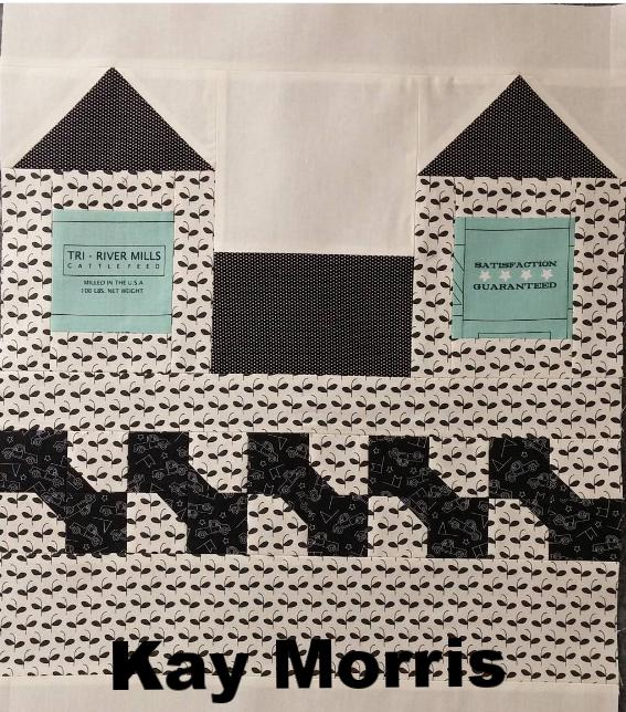 Kay Morris.png