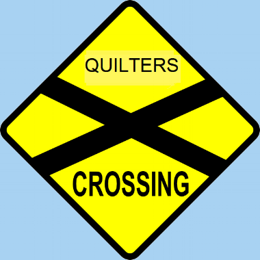 quilt crossing.png
