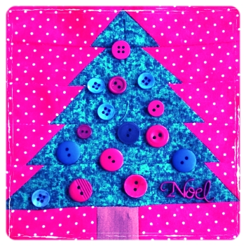 click this photo to get your free tree pattern download
