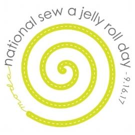 nsajrd-logo2 sml.jpg