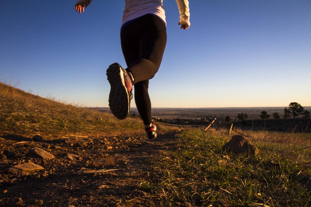 Rachele Running-207.jpg