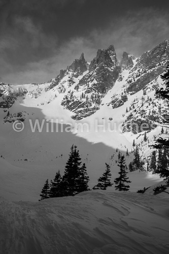 20170130-Emerald Lake Hike Snow-723