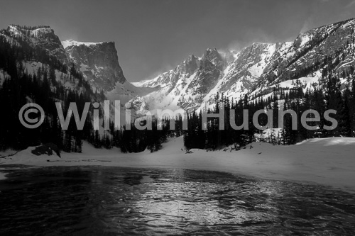 20170130-Emerald Lake Hike Snow-1041