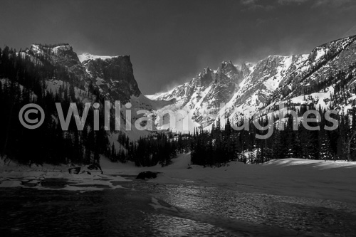 20170130-Emerald Lake Hike Snow-1066