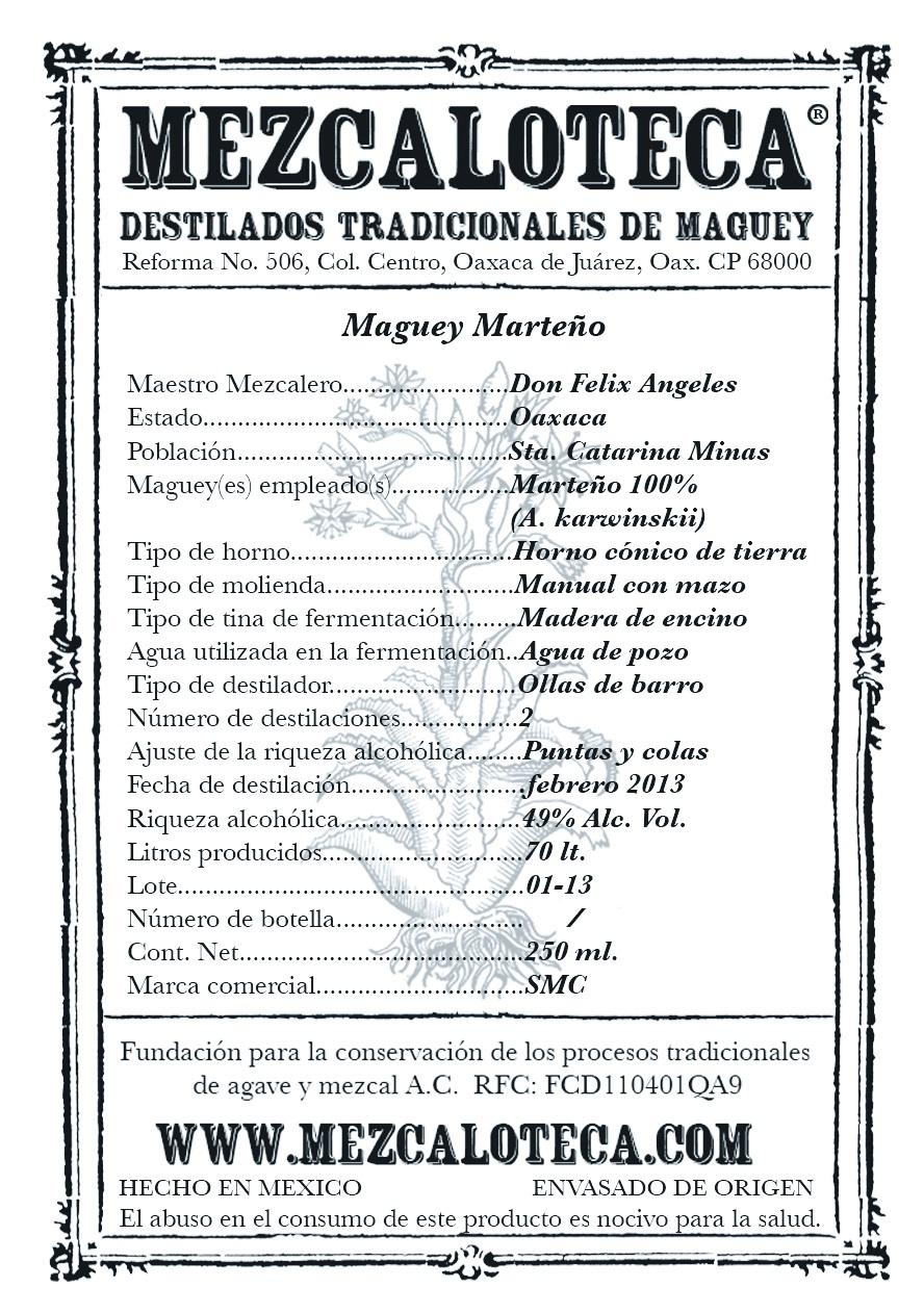 marteño.FA.2013.49.250 web.jpg