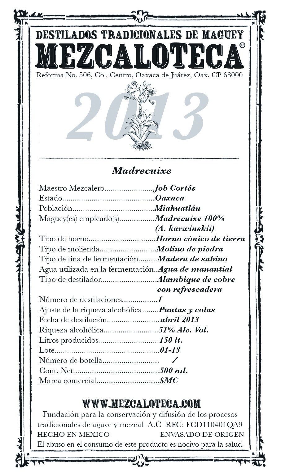 madrecuixe.job.51.500.2013 web.jpg