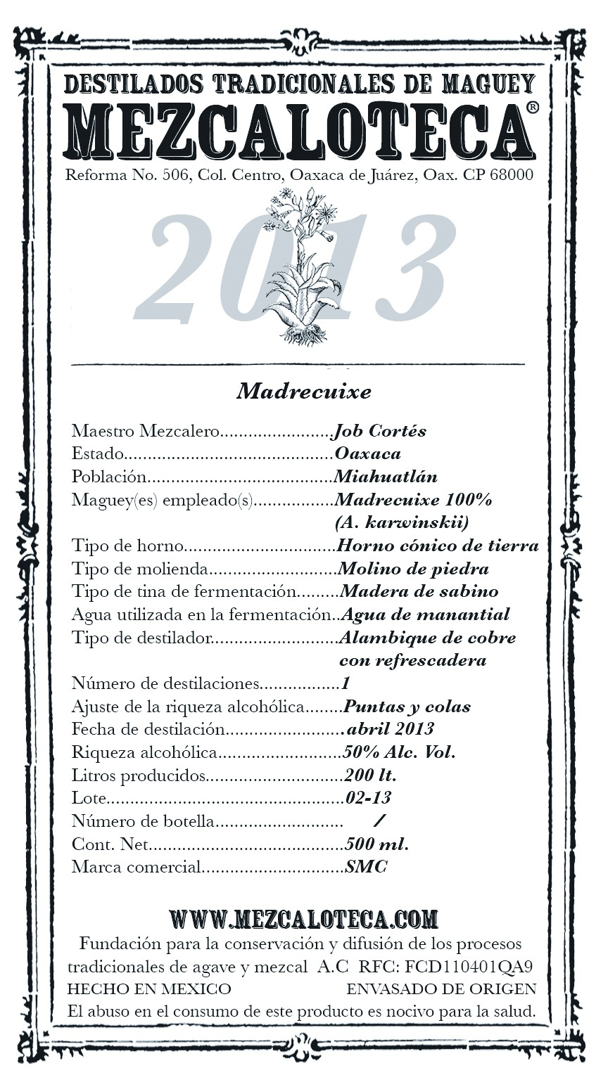 madrecuixe.job.50.500.2013(1) web.jpg