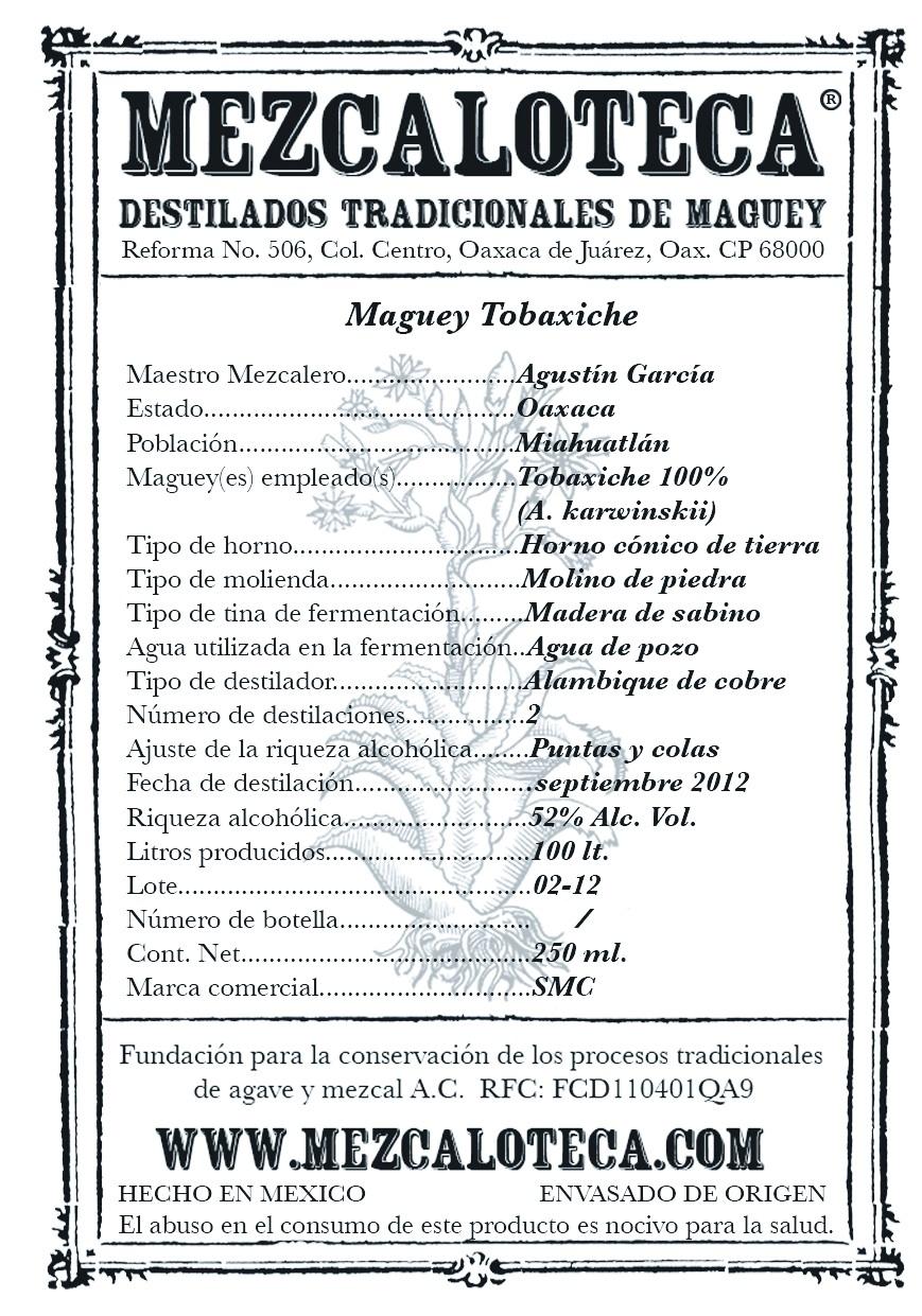 tobaxiche.AgG.2012.250.52(2) web.jpg