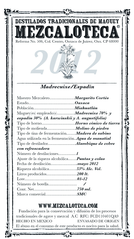 madrecuixe.espadin.MC.750.2012 web.jpg