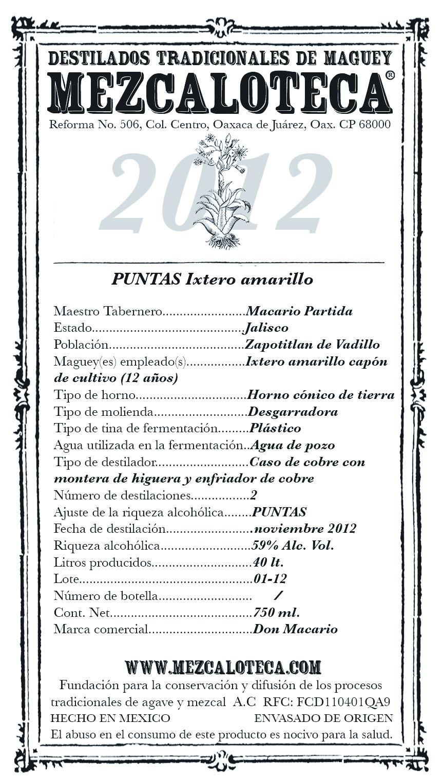 macario.puntas.ixteroA.2012 web.jpg