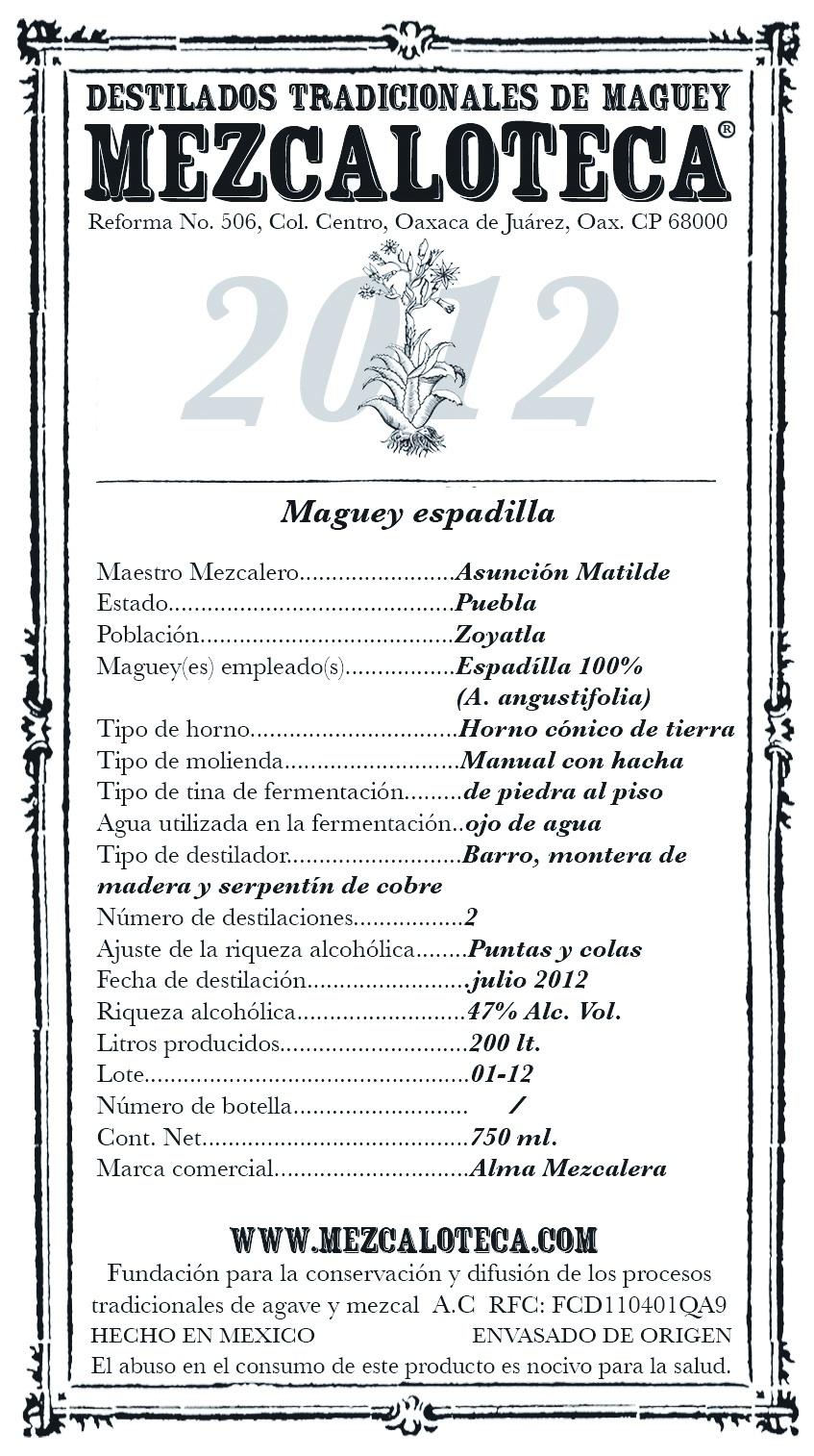 espadilla.puebla.2012[1].jpg
