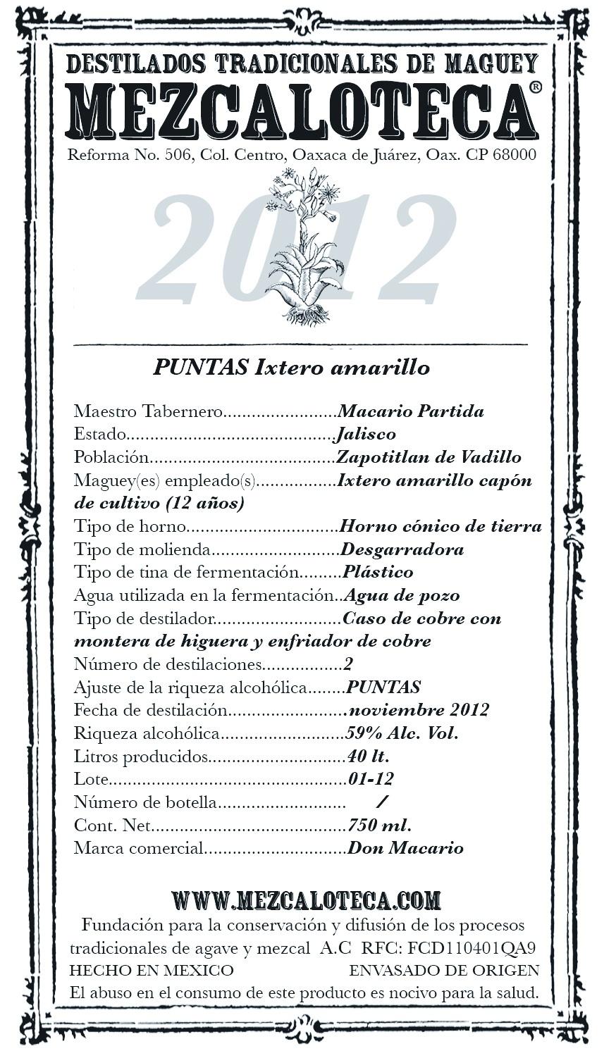macario.puntas.ixteroA.2012[1] web.jpg