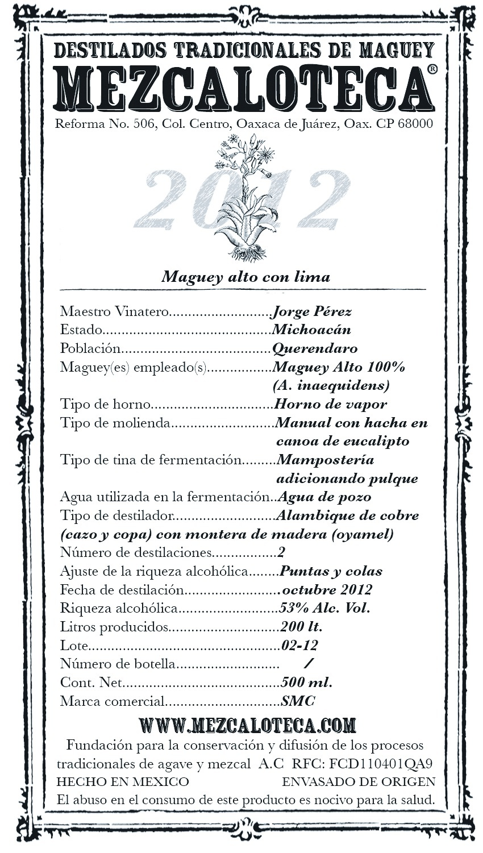 michoacan.JP.lima.alto.500.2012[1]_1 web.jpg