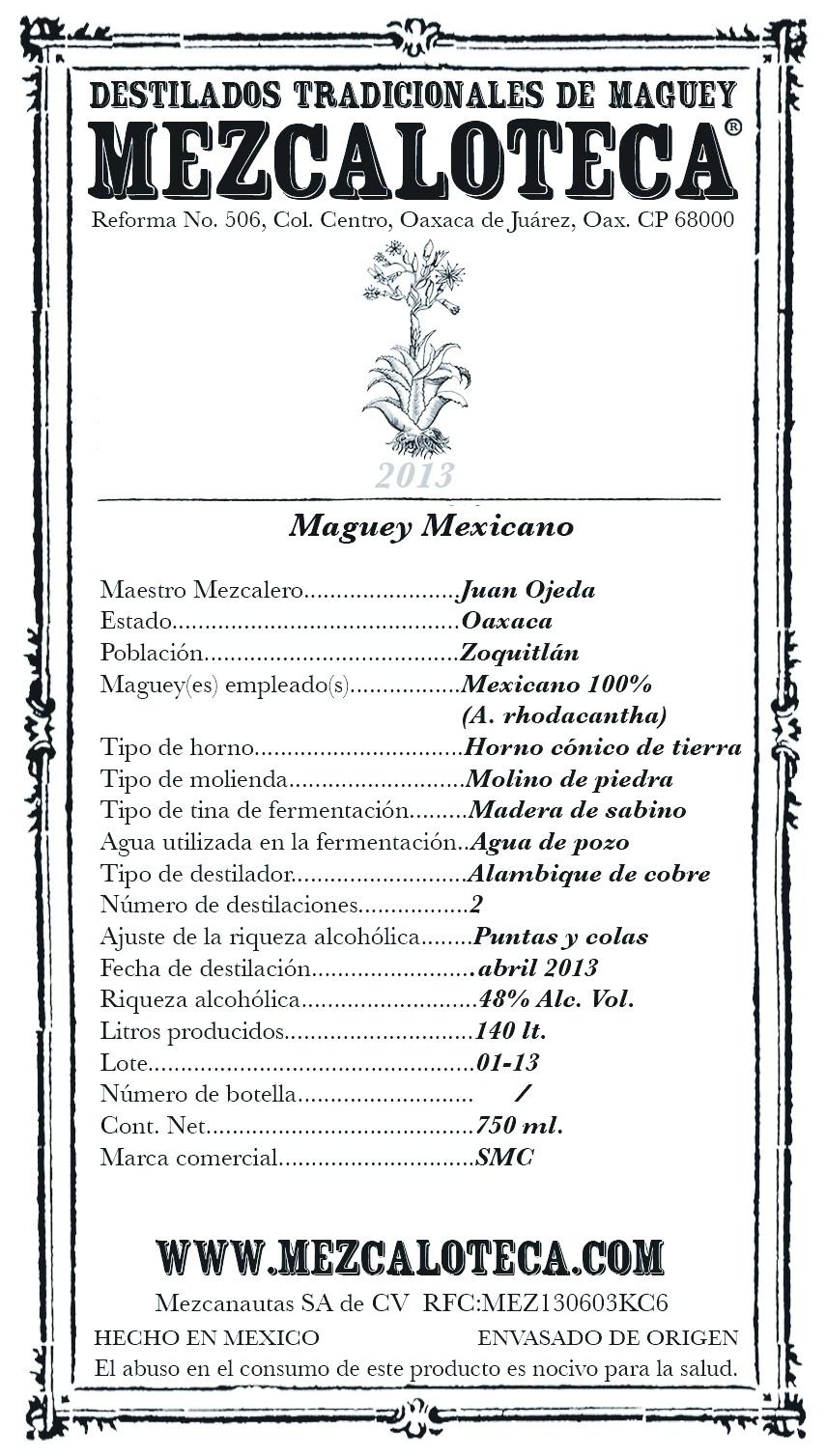 7.mexicano.JO.750.2013.zoquitlan web.jpg