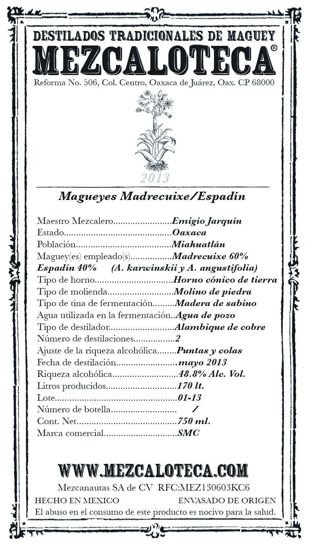 7.madrecuixe.espadin.EJ.750.2013 web.jpg